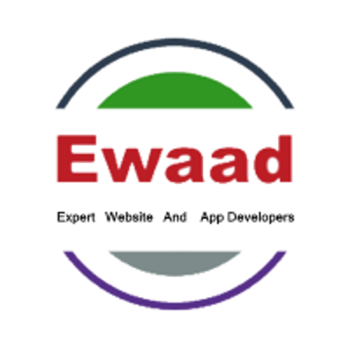 Expert Website And App Developers